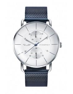 Reloj 42365-06 Viceroy