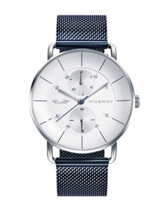 Viceroy 42365-06 Watch