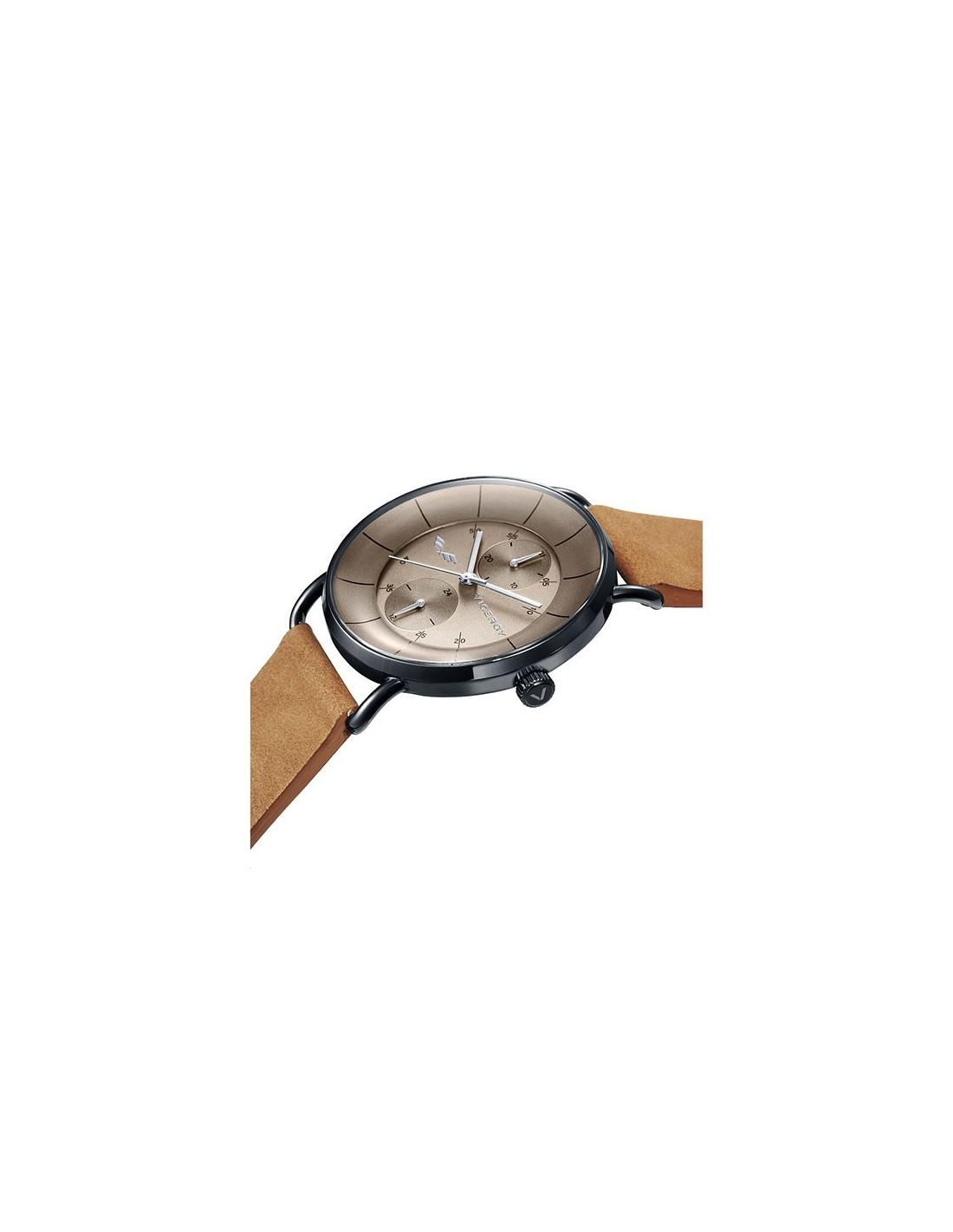 ff0a748629b8 ... Reloj 42367-16 Viceroy ...