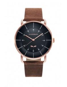 Reloj 42375-56 Viceroy