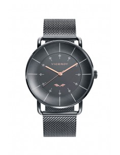 Viceroy 42371-16 Watch