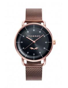 Reloj 42362-56 Viceroy