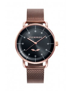 Viceroy 42362-56 Watch