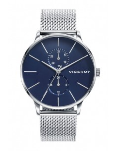 Montre 46753-37 Viceroy