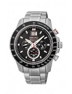Seiko SPC137P1 Sportura Watch