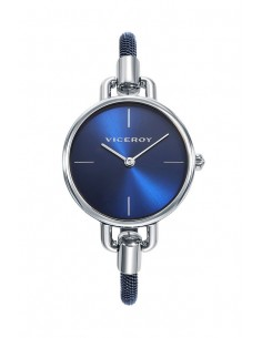 Viceroy 42344-37 Watch