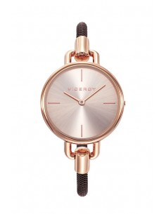 Montre 42344-77 Viceroy