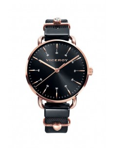 Viceroy 42354-57 Watch