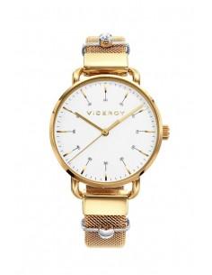 Reloj 42354-07 Viceroy