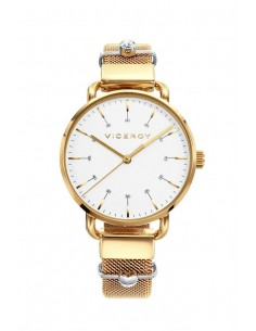Viceroy 42354-07 Watch
