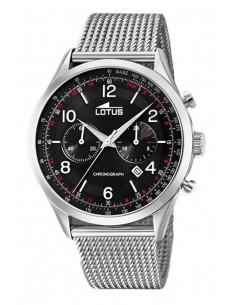 Lotus 18555/2 Watch
