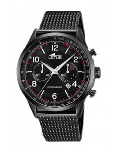 Lotus 18556/1 Watch