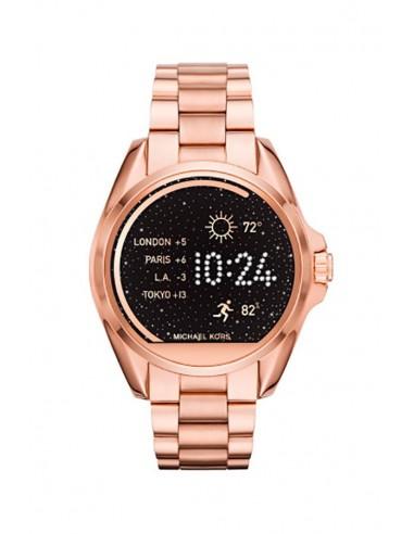 Kors Michael Access Bradshaw Reloj Mkt5004 5q34AjRL