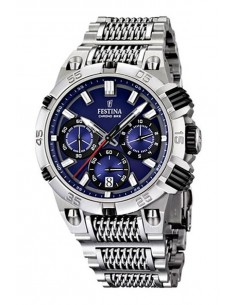 Montre F16774/2 Festina Chrono Bike