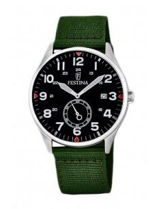 Reloj F6859/1 Festina Retro