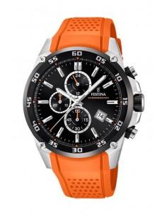 Festina F20330/4 Watch