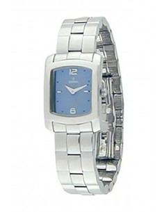 Reloj F16036/2 Festina