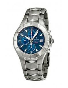 Reloj F16040/4 Festina Chrono
