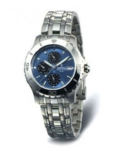 Reloj F16062/1 Festina