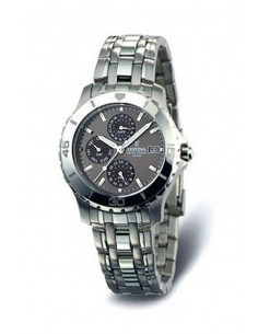 Reloj F16062/5 Festina