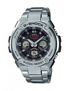 Casio GST-W310D-1AER G-Shock Watch