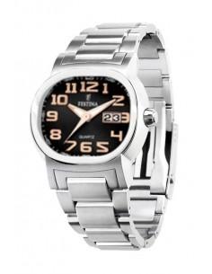 Reloj F16123/C Festina