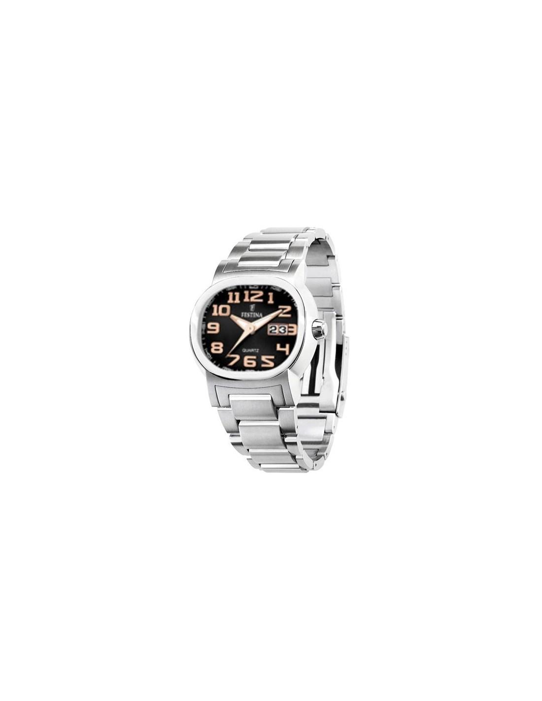 df15a2231190 Reloj F16123 C Festina ...