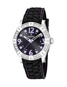 Festina F16541/8 Watch