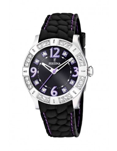 Reloj F16541/8 Festina
