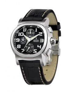 Festina F16232/6 Watch