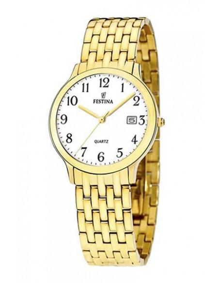Reloj F16238/5 Festina