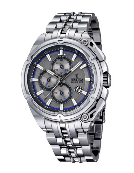 Reloj F16881/3 Festina
