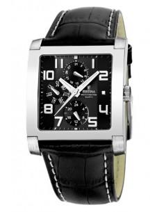 Reloj Festina F16235/F