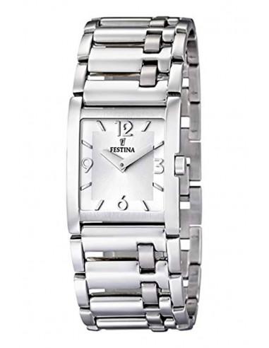 Reloj F16550/2 Festina