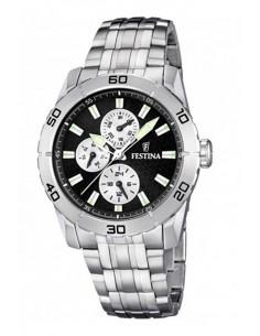 Reloj F16606/3 Festina