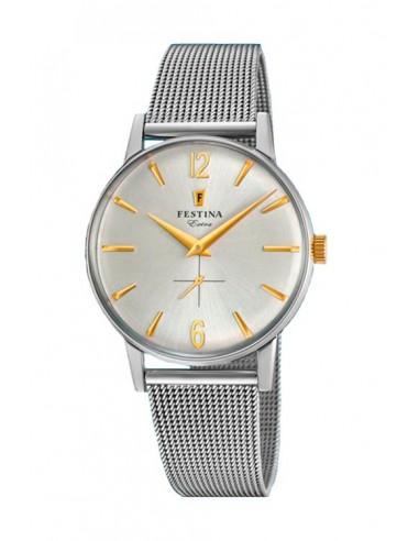 Reloj F20252/2 Festina Extra
