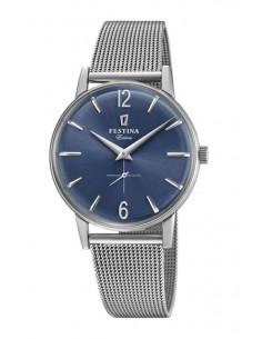 Reloj F20252/3 Festina Extra