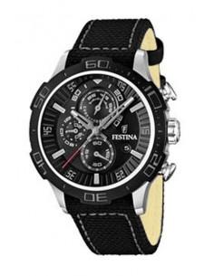 Festina F16566/3 Watch
