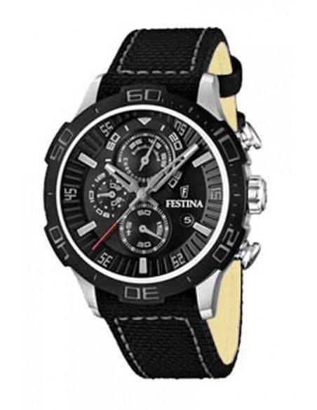 Reloj F16566/3 Festina