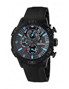 Festina F16567/5 Watch