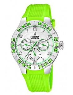 Festina F16559/4 Watch