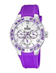 Festina F16559/5 Watch