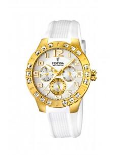 Festina F16581/1 Watch