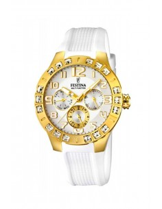 Reloj F16581/1 Festina