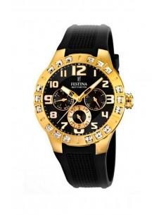 Festina F16581/4 Watch