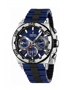 Festina F16659/2 Watch