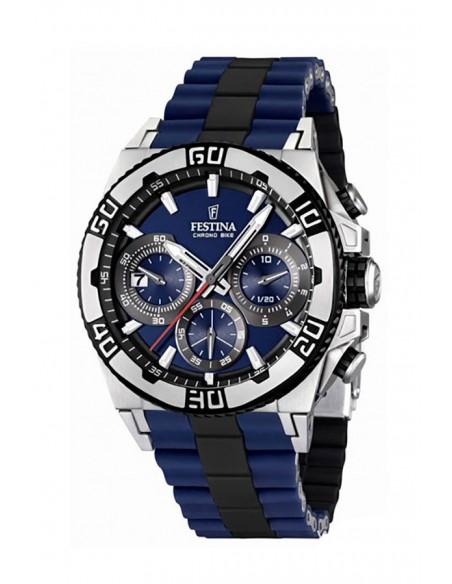 Reloj F16659/2 Festina
