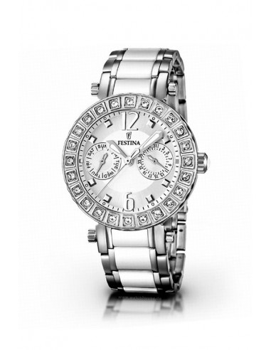 Reloj F16587/1 Festina