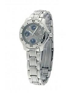 Reloj F8913/4 Festina