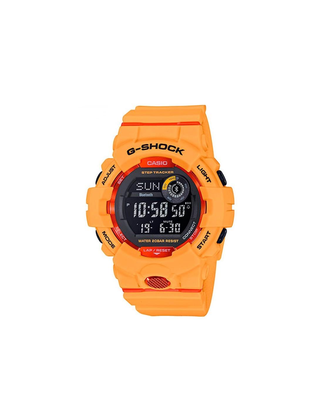 Gdb 800 4er Casio Watch Gbd 800 4er G Shock